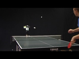 l 0f72224d Как научиться играть в настольный теннис