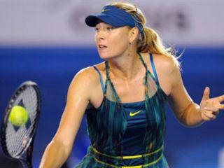 rh Итоги сезона для российских теннисисток
