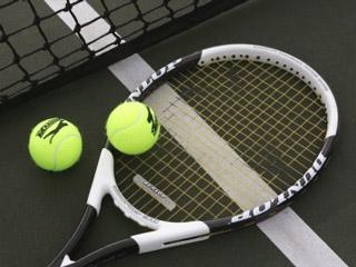 Долгополов во втором раунде чемпионата в Сиднее Долгополов во втором раунде чемпионата в Сиднее