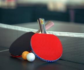 Зачем нужен настольный теннис?
