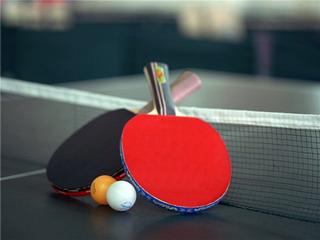 Зачем нужен настольный теннис Зачем нужен настольный теннис?