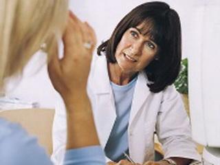 Как найти недорогого диетолога в Москве Как найти недорогого диетолога в Москве?