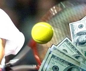Почему теннис дорогой вид спорта
