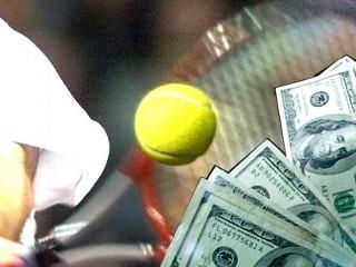 Почему теннис дорогой вид спорта Почему теннис дорогой вид спорта