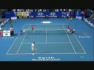 1234164879 hiop.ru c0cfa9539ac60b14daab17c219592c97 1 Спорт: любовь к большому теннису
