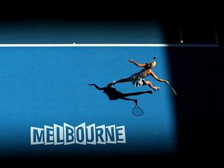 1295951026 australian open 2011 3 Мельбурн 2014: добро пожаловать в ад