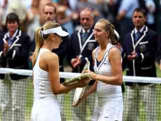 3f3024369760374b335258c24edd72d3 Словацкая теннисистка переиграла Шарапову