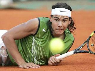 824691 Какие травмы могут возникнуть у теннисиста
