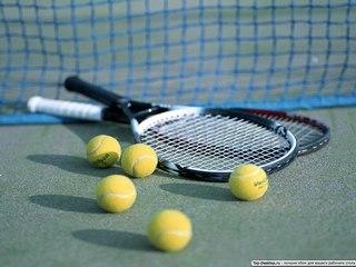 TegvhYZLNvE Тонкости игры в большой теннис