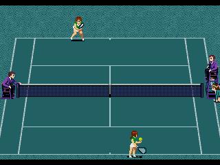 Золотые правила игры в теннис Золотые правила игры в теннис