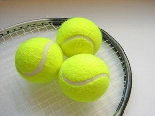 Индивидуальные занятия теннисом Индивидуальные занятия теннисом