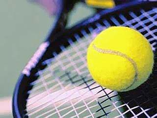Сборная России уступает Польше в теннисе Сборная России уступает Польше в теннисе