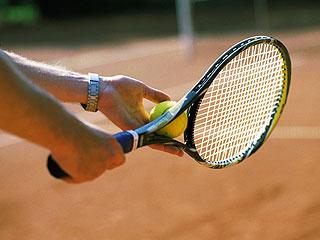 Советы для желающих заниматься теннисом Советы для желающих заниматься теннисом