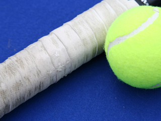 Что нужно знать о большом теннисе Что нужно знать о большом теннисе?