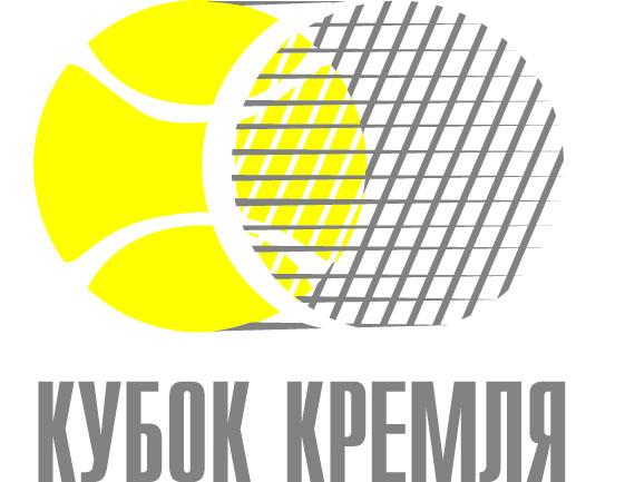 1384253201 kc gray Турнир Кубок Кремля пройдет в новом формате