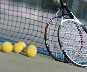 Конкуренция брендов в женском теннисе