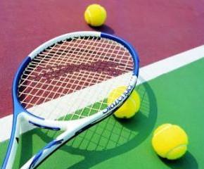 Некоторые рекорды большого тенниса