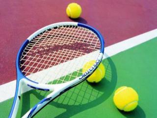 imgFull Некоторые рекорды большого тенниса