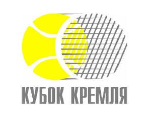 Кубок Кремля по теннису в Москве