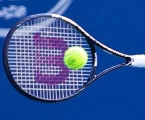Теннис - самые интересные рекорды