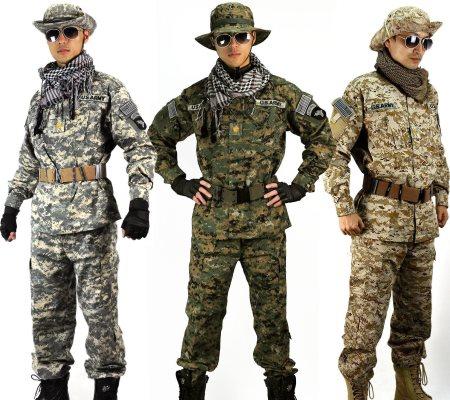 1394017812 t20xjjxbhdxxxxxxxx 82074450 Одежда милитари с доставкой в Липецк