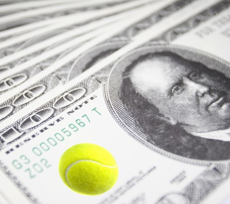 5 osnovy stavok na tennis Ставки на теннис: основные нюансы