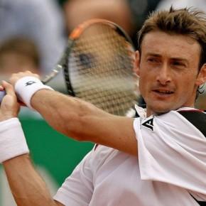 Новости тенниса, самое актуальное в августе