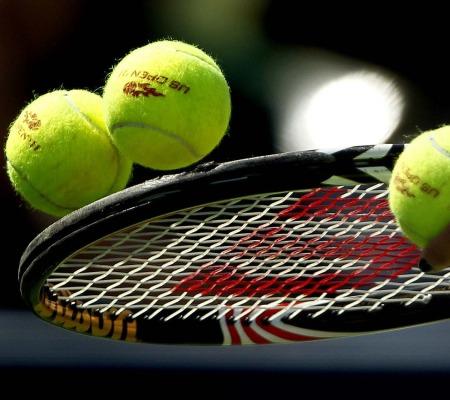 oboi dlya rabochego stola tennis Последние новинки в мире спорта