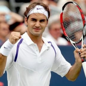 Федерер не стал победителем турнира в Торонто