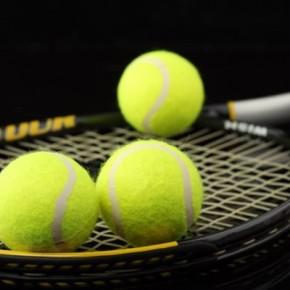 Регулярно в спорте открываются новые таланты